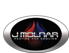 Molnar Air – Lakeland Air Conditioning Contractor
