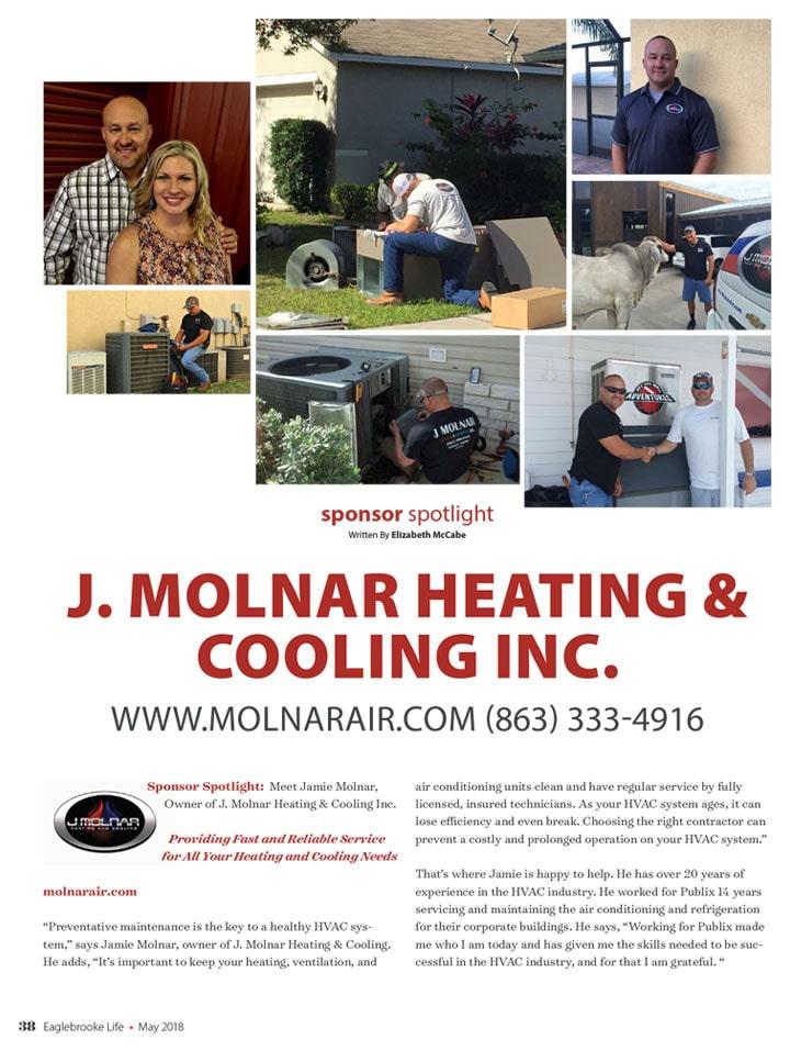 molnar_air_page_01